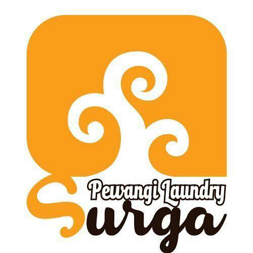 Pewangi Laundry | Parfum Pakaian