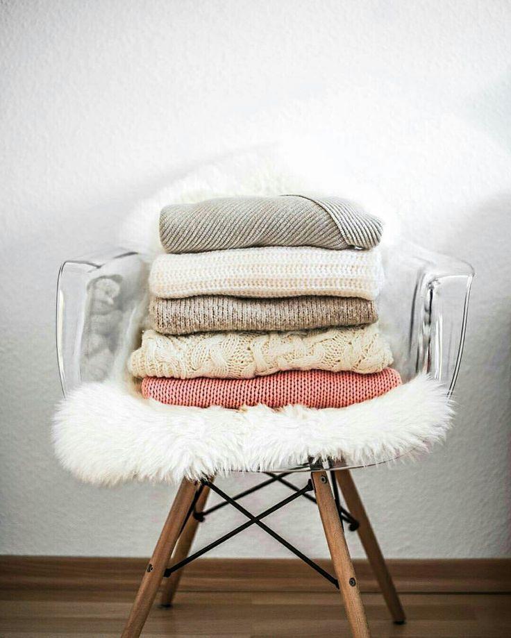 18 best Kaja images on Pinterest Knit patterns, Knitting patterns