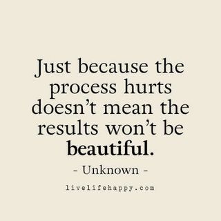 Quotes About Love And Life Magnificent 62 Best Quotes Images On Pinterest  Truths Proverbs Quotes And
