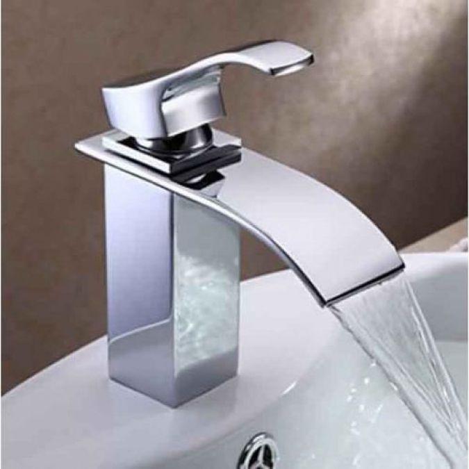les 7 meilleures images du tableau mitigeur salle de bain sur pinterest mitigeur salle de bain. Black Bedroom Furniture Sets. Home Design Ideas