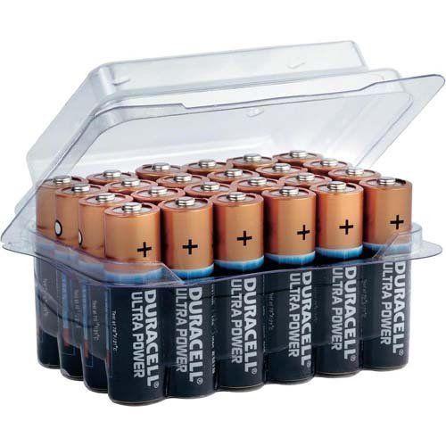 3x Duracell Ultra Power MX1500 AA/Mignon Batterien (24-er Pack) - http://on-line-kaufen.de/wns-emg-world/72x-duracell-ultra-aa-mignon-duracell-duraul24aa