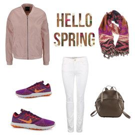Set Spring od Shopme