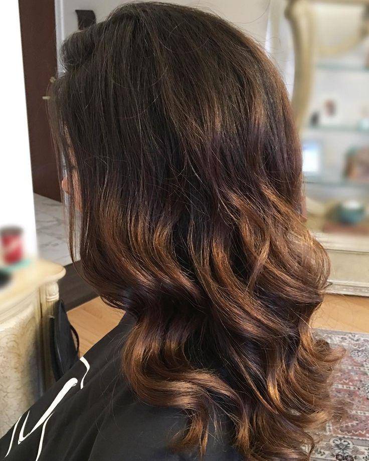Bridal Hair and Makeup Services GTA  #BridalHair #BridalMakeupServices #GTA