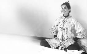 Yumma Mudra Fondatrice del progetto Danza Duende