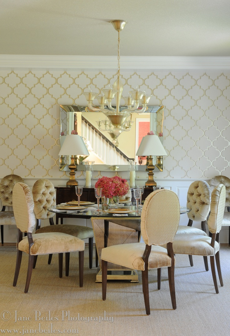 20 Best Divine Dining Rooms Images On Pinterest  Dining Rooms Endearing Dining Room Sets In Ct Design Ideas