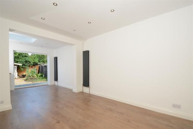 3 bedroom semi-detached house for sale in Molesey Close, Hersham, Walton-On-Thames - Rightmove | Photos