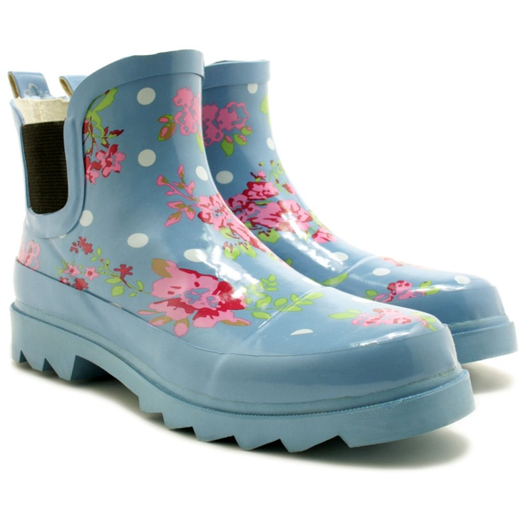 17 Best images about RAIN BOOTS on Pinterest | Spring, Veggie ...
