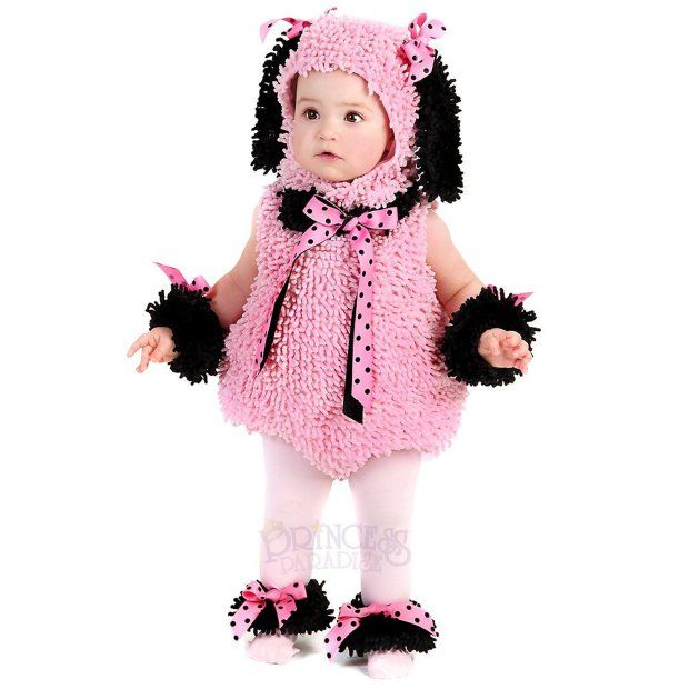 best toddler halloween costumes for girls in