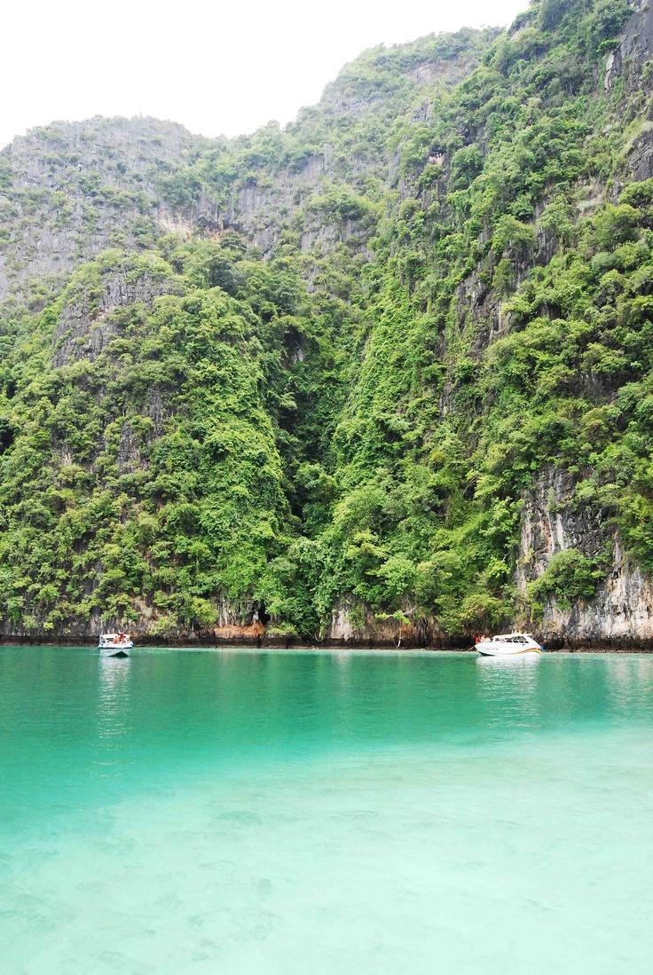41 best Siesta Fiesta - Ao Nang Beach Krabi images on Pinterest | Ao ...