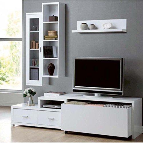 muebles de salón bali muebles diseño moderno blanco de color html