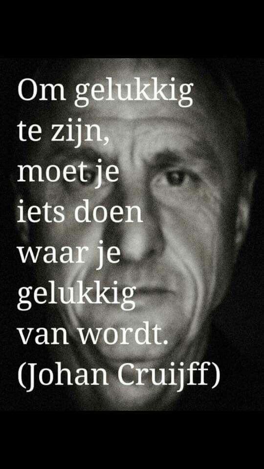 Citaten Johan Cruijff : Beste ideeën over citaat achtergronden op pinterest