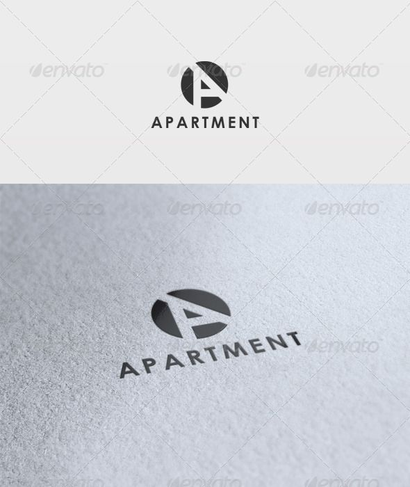 1000 images about apt on pinterest logos design logos for Apartment logo design