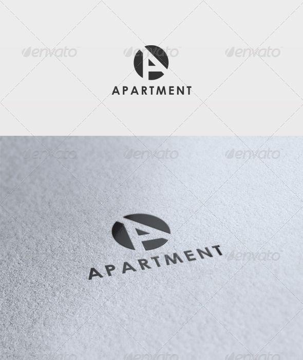 1000 images about apt on pinterest logos design logos for Apartment logo design