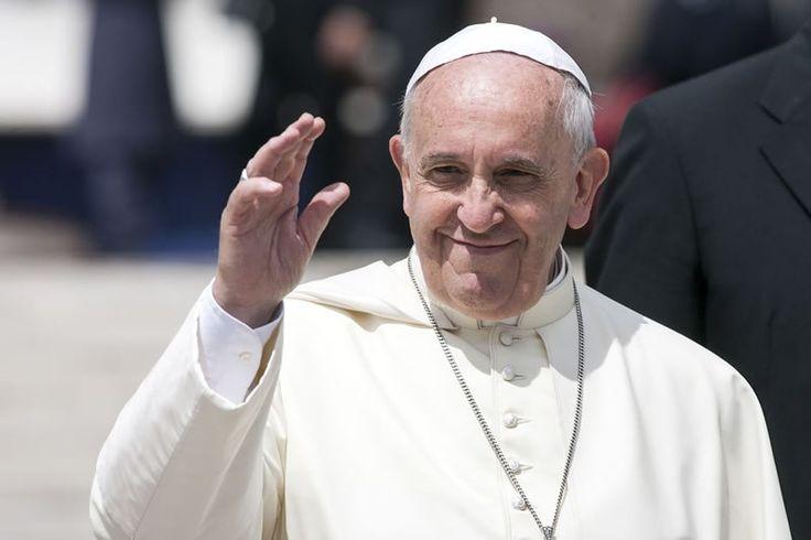 Conoce las rutas del Papa en México y recomendaciones para la ciudadanía - https://webadictos.com/2016/02/11/rutas-del-papa-en-mexico/?utm_source=PN&utm_medium=Pinterest&utm_campaign=PN%2Bposts