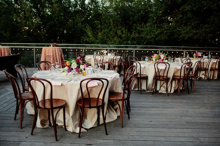 17 Best Images About Real Houston Weddings On Pinterest: 586 Best The Grove Restaurant