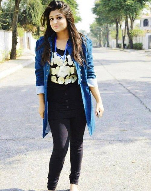 425 Best Pakistani Girls Images On Pinterest  Pakistani, Number And Clocks-3284