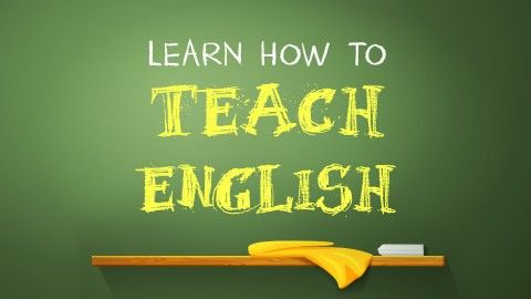 Basic TESOL Certificate Course - Basic TESOL Certification Course: A 17 video module course covering all the basics to teach English. - $30