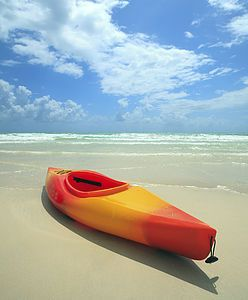 Best Things To Do Anna Maria Island Florida Images On - The florida kayaking guide 10 must see spots for paddling