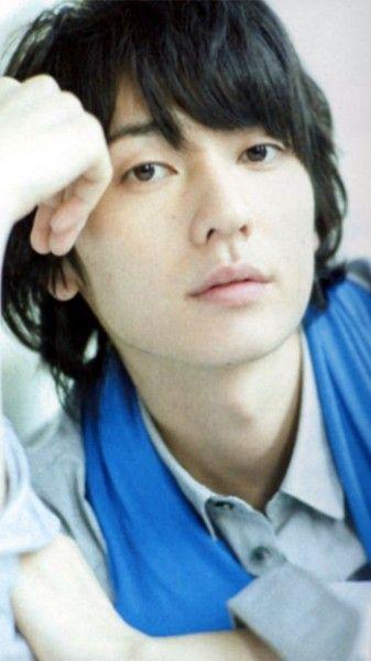 #RyutaYamamura #山村隆太 #flumpool