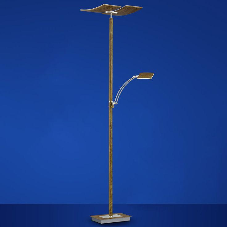 Mejores 12684 imágenes de Stehlampen en Pinterest | Boda, Casas y ...