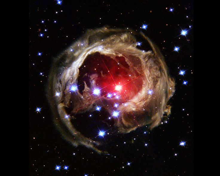 tietokoneen taustakuvia - Galaksit: http://wallpapic-fi.com/muut/galaksit/wallpaper-37505