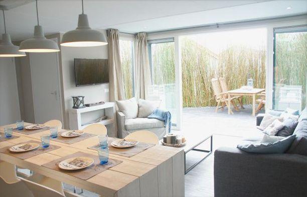 5x Designer Eetkamerstoelen : 9 best vakantie nl images on pinterest dutch dutch language and