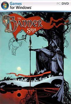 The Banner Saga - RELOADED