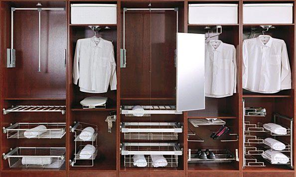 Компания ДеГОН. Мебельная фурнитура, мебельные петли, механизмы для раздвижных столов, механизмы для шкафов-купе, фурнитура для офисных кресел, мебельные замки, кронштейны, колесные опоры, мебельные ручки, механизмы для шкафов, кухонные корзины, алюминиевый профиль, магазин мебельной фурнитуры