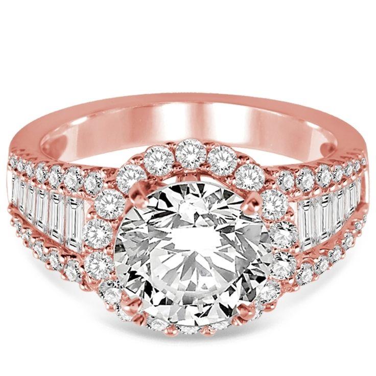 2884 best Ring images on Pinterest