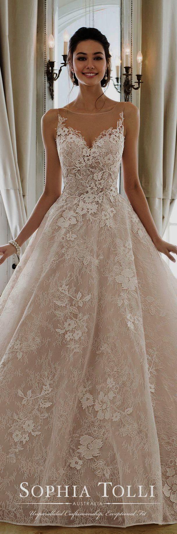 Anthropologie Hochzeitskleid Long Sleeve weitere Weddingwire Einladungen mit …  – Eva …