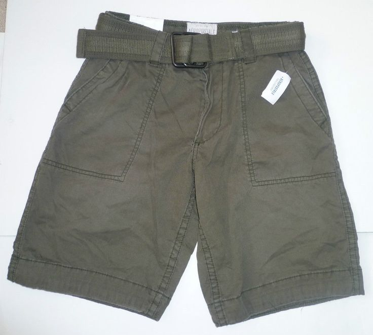 http://picxania.com/wp-content/uploads/2017/10/mens-aeropostale-basic-belted-cargo-shorts-nwt-7176.jpg - http://picxania.com/mens-aeropostale-basic-belted-cargo-shorts-nwt-7176/ - Mens AEROPOSTALE Basic Belted Cargo Shorts NWT #7176 -       Item specifics     Condition:        New with tags: A brand-new, unused, and unworn item (including handmade items) in the original packa