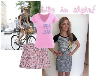 Διαγωνισμός Pink Girl Notes με δώρο Pinketto-ροζ ή ασπρόμαυρο συλλεκτικό ριγέ από τη συλλογή Andy Warhol | Κέρδισέ το Εύκολα