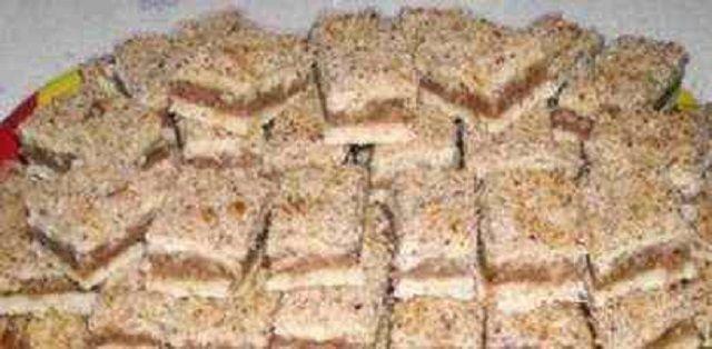 Kanonok lepény – tényleg egyszerű és gyorsan elkészíthető sütemény | …Több mint recept Kedvencreceptek.com