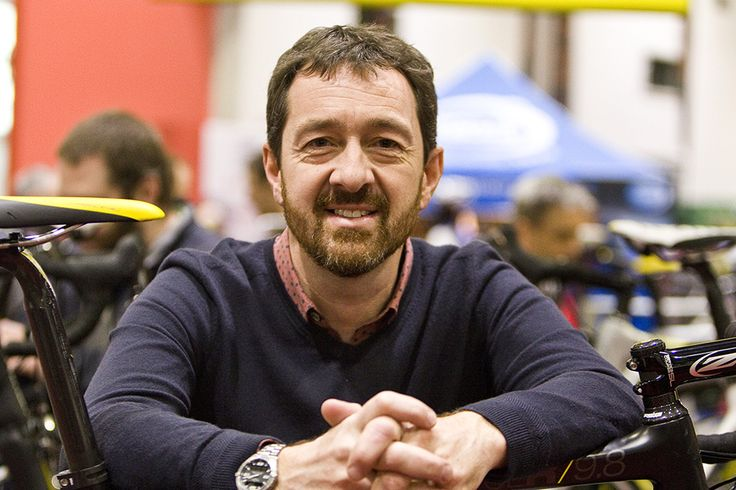 """""""Everyone should be concerned about this"""" says Chris Boardman after a driver is acquitted by an Old Bailey jury of causing death of cyclist by careless driving"""