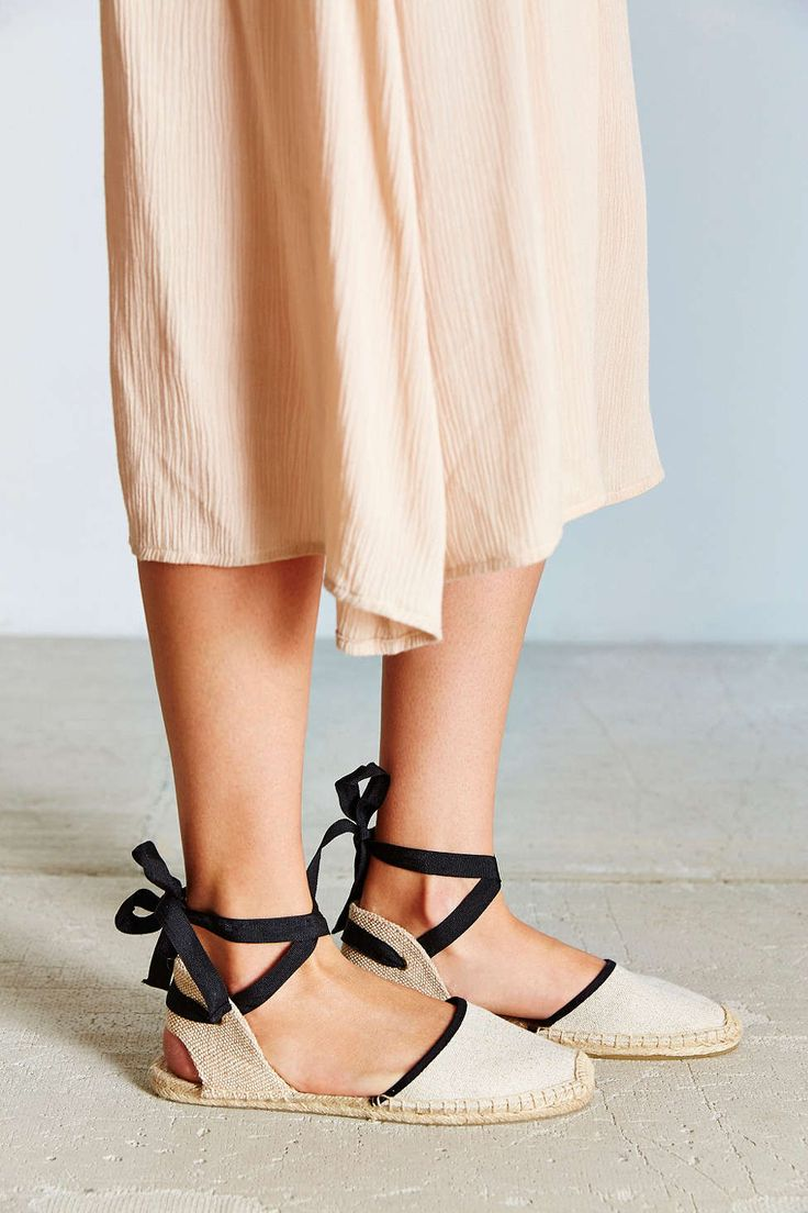 The best images about shoes on pinterest