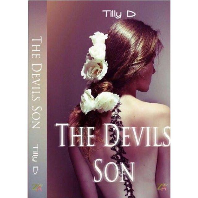 Saya menjual THE DEVILS SON By TillyDe seharga Rp75.000. Dapatkan produk ini hanya di Shopee! https://shopee.co.id/belanjabukubuku/126589295 #ShopeeID