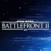 STAR WARS :Battlefront IIseradisponiblele 17novembre 2017 sur Xbox One, PS4et PC.  Les préquelles, la trilogie originale et la nouvelle génération se rejoignent dans une expérience multijoueur poussée et dans des combats spatiaux à l'échelle galactique. Incarnez des héros emblématiques aux pouvoirs spéciaux ou rejoignez le combat dans une histoire solo émouvante et prenante.