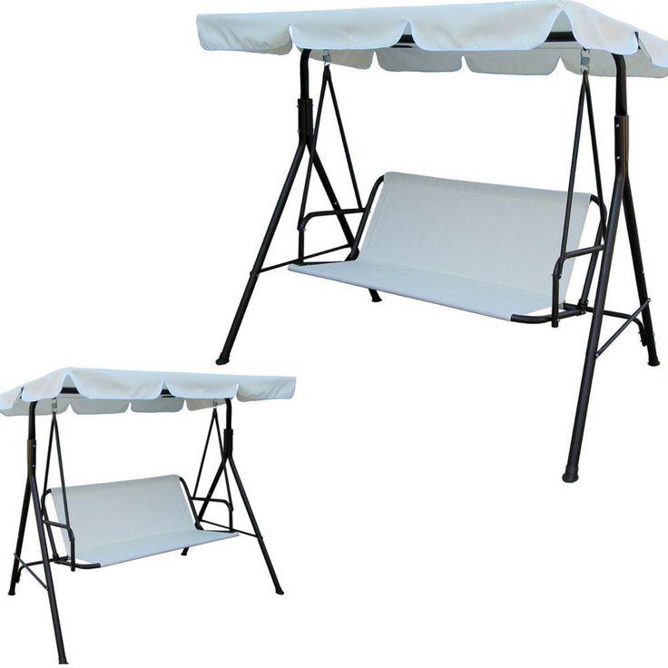 Garden Furniture Hammock Swing 10 best garden furniture images on pinterest | garden furniture