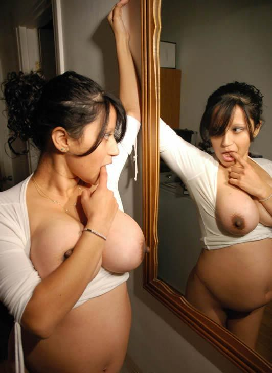 Recommend you deshi nude pregnent girl