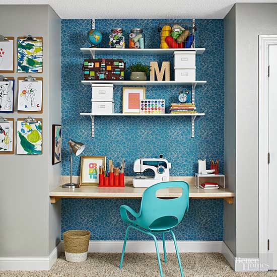 90 Best Scrapbook Closet Ideas Images On Pinterest | Craft Space, Pegboard  Craft Room And Spaces