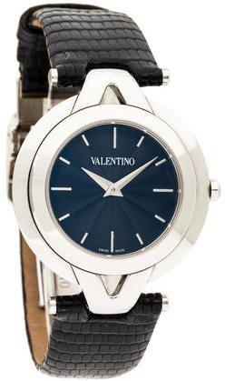Valentino V-Valentino Watch