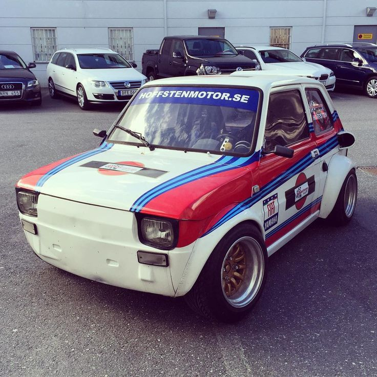 best 25 fiat 126 ideas that you will like on pinterest fiat 500 cc car illustration and fiat. Black Bedroom Furniture Sets. Home Design Ideas