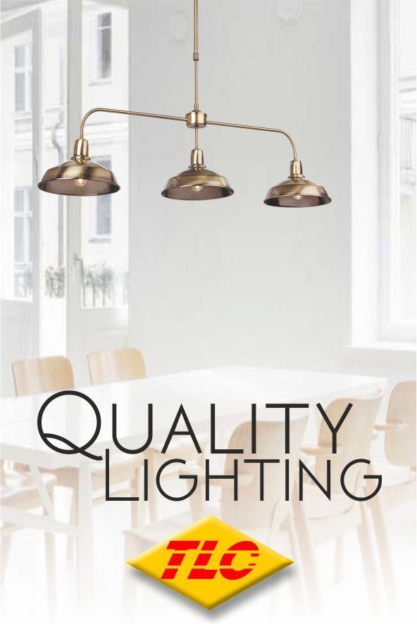 Indoor Interior Lighting Tlc Electrical Supplies