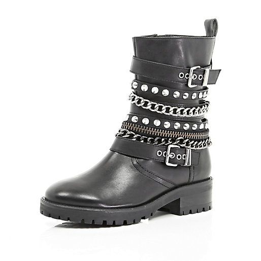 245 best images about -- River island wish list -- on Pinterest ...