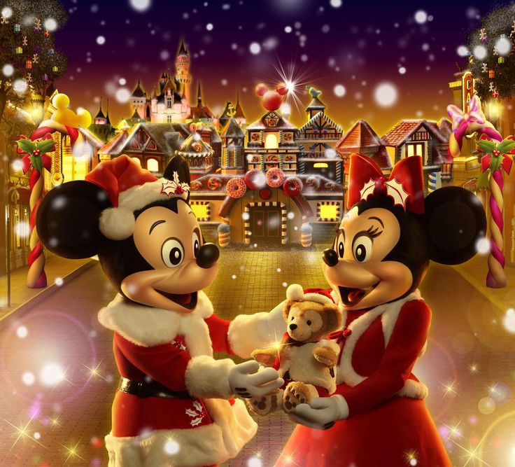 21 best christmas images on Pinterest Castle, Colors and Disney - poster f amp uuml r die k amp uuml che