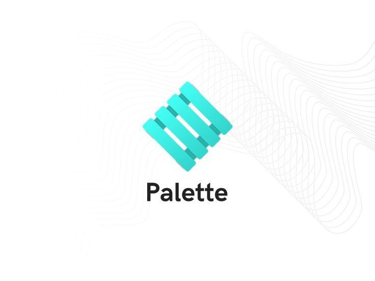 Palette - Colour Contrast Analyser by Sean Geraghty