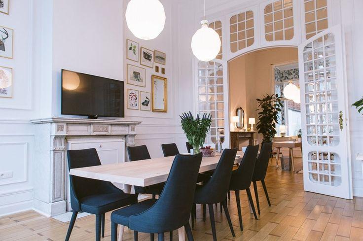 BINNENKIJKEN. Brusselse co-workplek in Deense stijl - De Standaard: http://www.standaard.be/cnt/dmf20160216_02131244?pid=5360308
