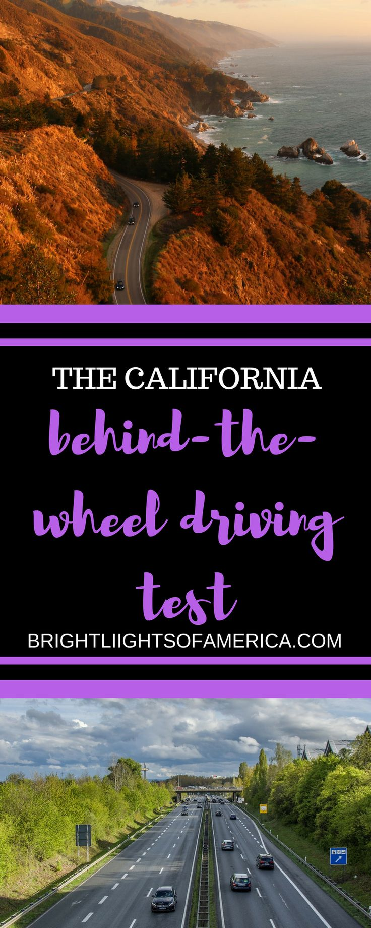 Driver's license | License | Driving in America | Driving in the US | Getting a California Driver's License | Drive | Aussie | Expat | Aussie Expat in US | expat life