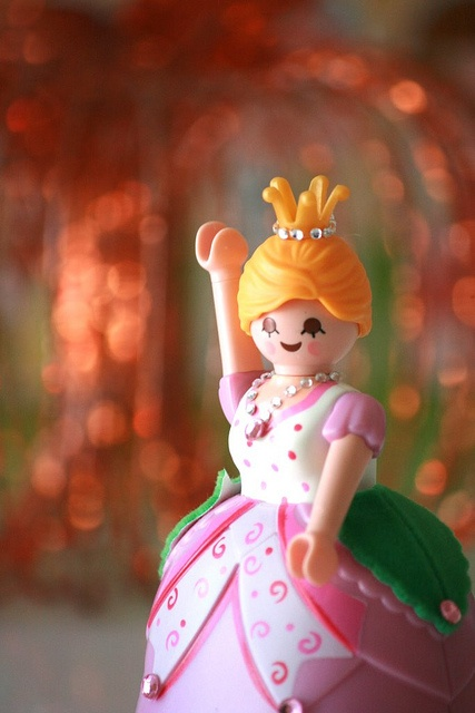 7 Best Playmobil Princess Images On Pinterest 3 4 Beds