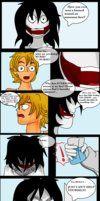 Jeff vs Jane The Killer page 5 by Helen-RubiTH